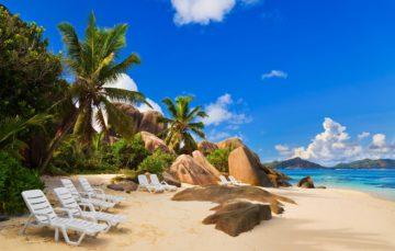 Les conseils utiles pour réussir ses vacances sous les cocotiers