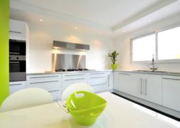 Besoin d'améliorer votre location logement : les astuces