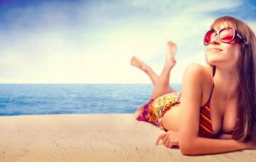Les précautions nécessaires lors d'un séjour aux tropiques