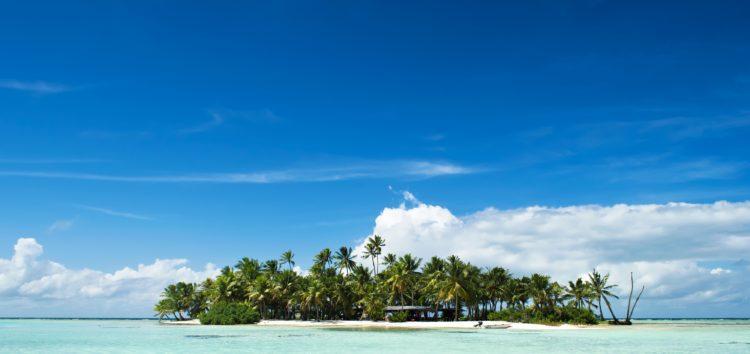 Un mode de vie de qualité vous est offert par la Polynésie française