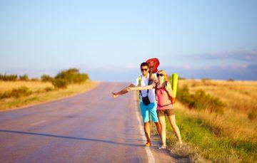 Prendre les mesures préventives pour les voyageurs à risques particuliers