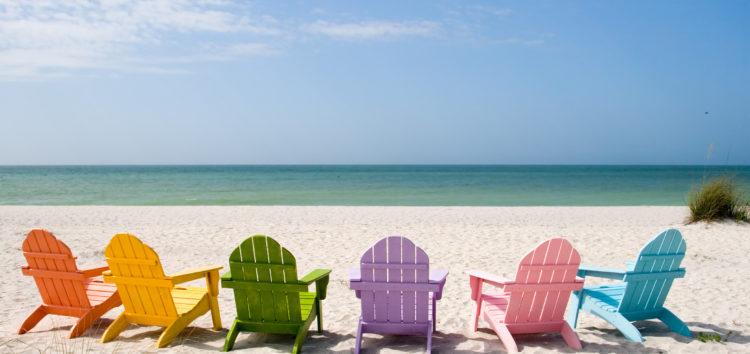 Comment bien préparer des vacances de dernière minute ?