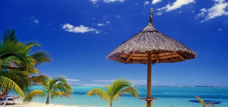 Optez pour une nouvelle vie sous le soleil de l'île Maurice