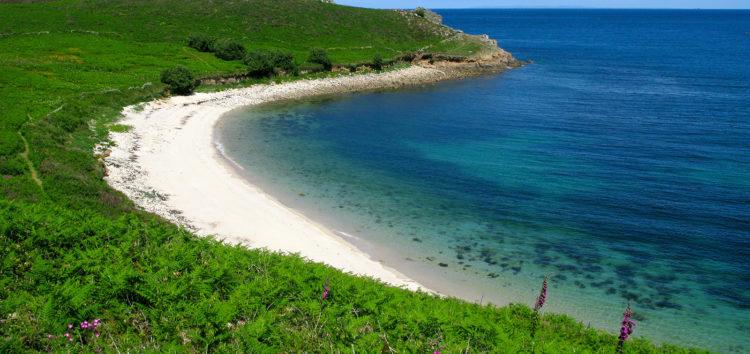 Les spécificités de la partie hollandaise de l'île Saint-Martin