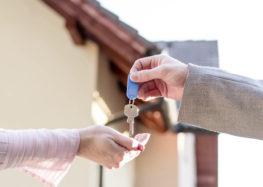 Trouver un locataire solvable pour un logement en location