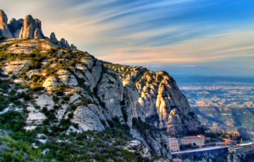 Montserrat, le joyau des Caraïbes à découvrir sous les tropiques