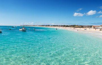 Découvrez le Cap-Vert tout en vous conformant aux cultures locales