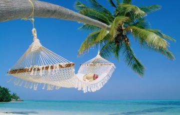 Pourquoi le retraité français choisit les tropiques pour y vivre ?