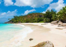 Opter pour un séjour de rêve sur l'archipel des Seychelles