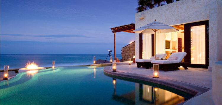 Passez un séjour inoubliable aux Caraïbes dans une location de villa de luxe