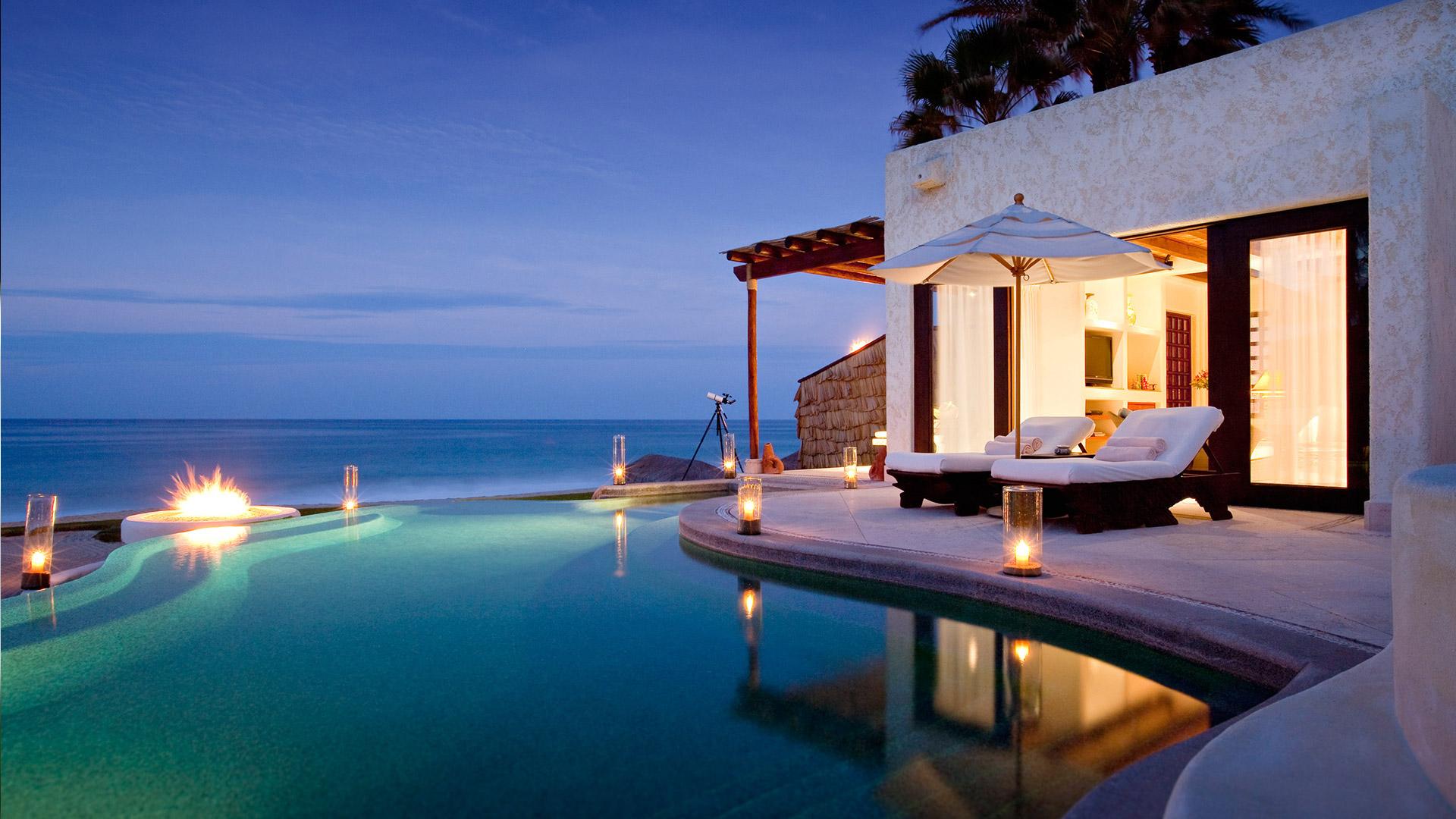 passez un s jour inoubliable aux cara bes dans une location de villa de luxe tropiques location. Black Bedroom Furniture Sets. Home Design Ideas