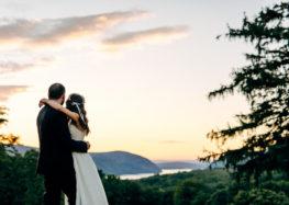Les atouts d'un mariage dans les tropiques