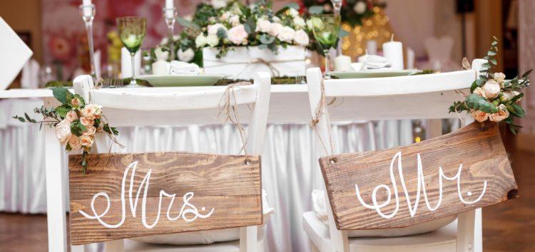 Pourquoi réserver une salle de mariage dans les tropiques peut être féerique ?