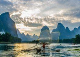 Quelques conseils utiles pour réussir son voyage en Chine