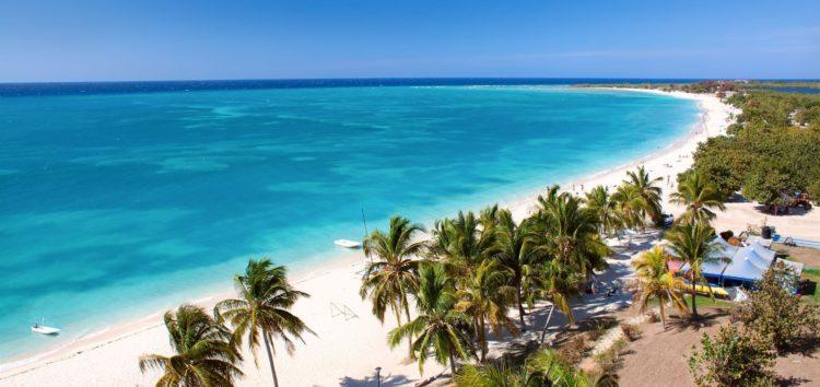 Quelle île visiter dans les Antilles ?