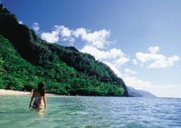 Hawaii, ou les États-Unis en version tropicale