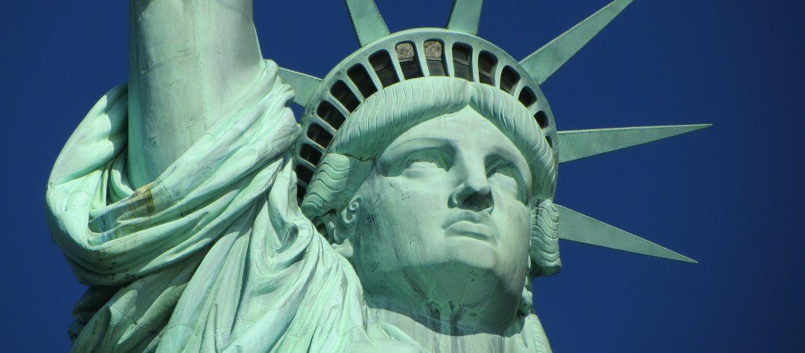 Les essentiels à connaître avant de voyager aux États-Unis