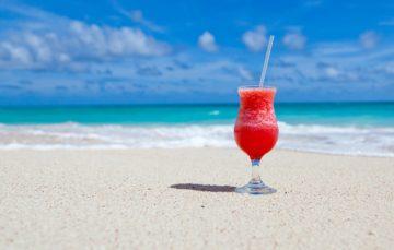 Les meilleures destinations tropicales pour les voyages en solo