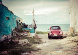 Comment profiter pleinement de ses vacances au Mexique ?