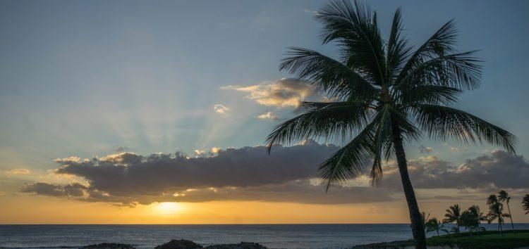 Les meilleurs lieux à visiter dans les îles hawaïennes