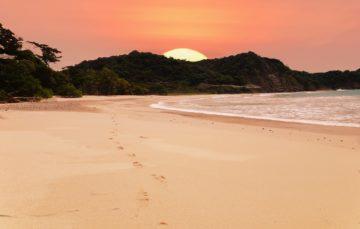 Les plus belles plages du Costa Rica à découvrir
