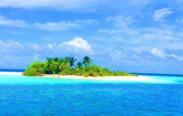 Les meilleures îles des Caraïbes à visiter cette année